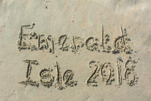Sand-11