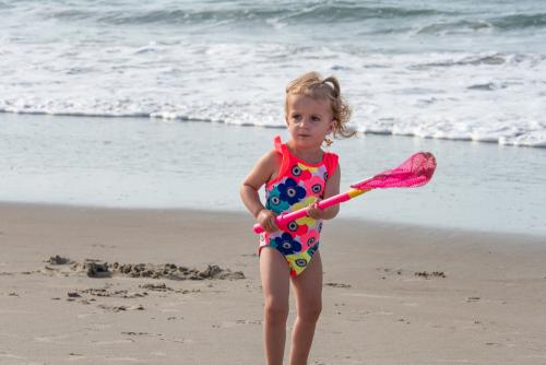 Beachtime-2
