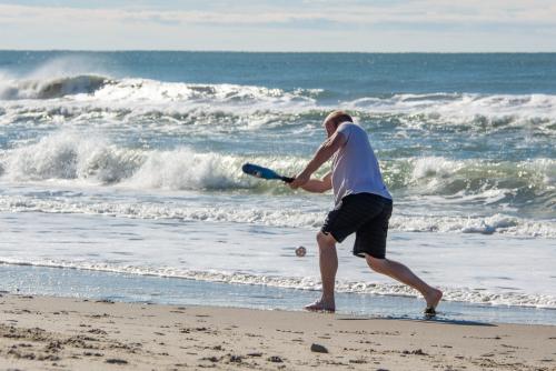 Beachtime-165