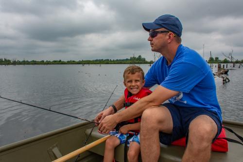 Fishing-32