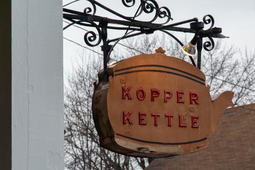 Kopper-12