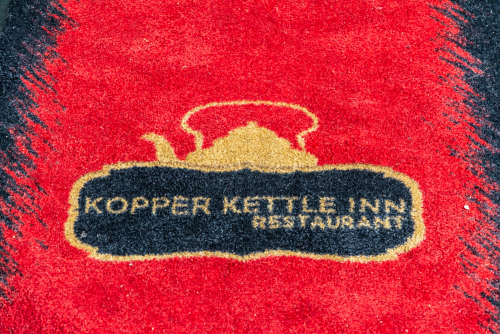 Kopper-7