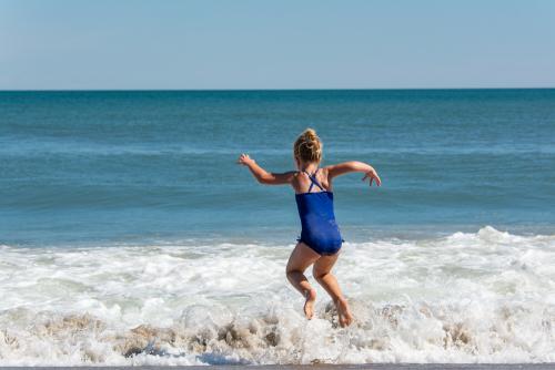 Beachtime-212