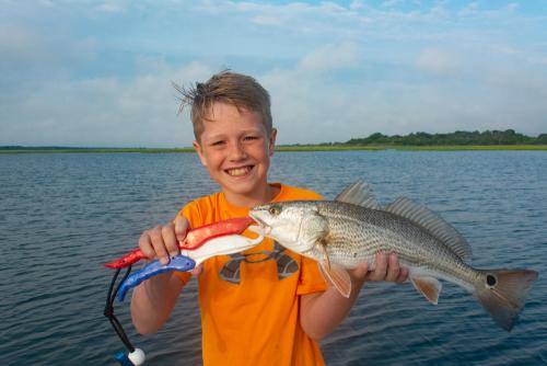 Fishing-27