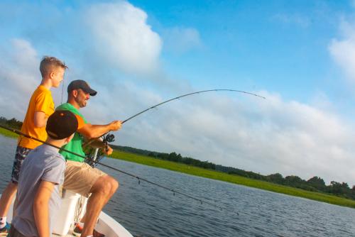 Fishing-36