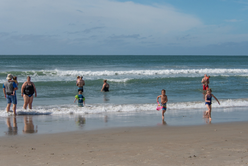Beachtime-99