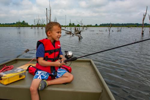 Fishing-48