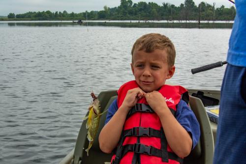 Fishing-16