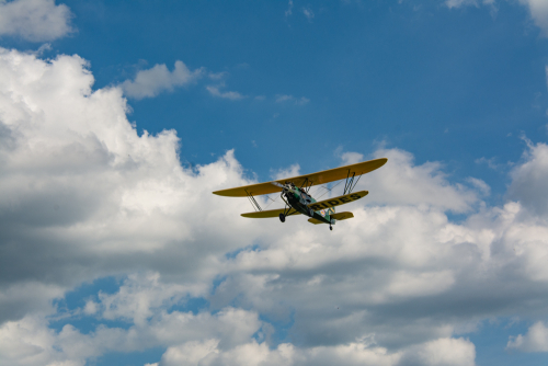 Flyin-14