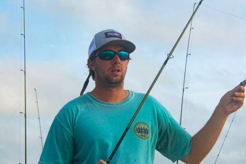 Fishing-44