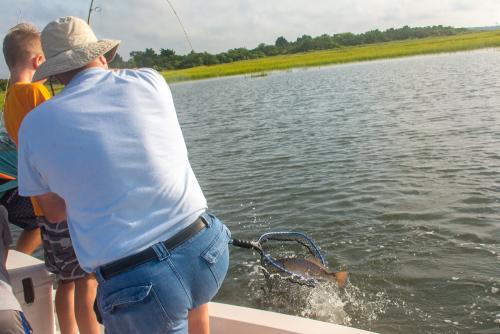 Fishing-37
