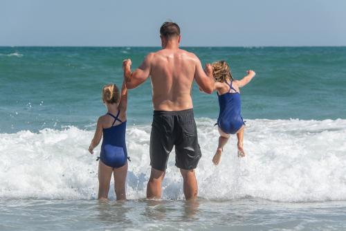 Beachtime-139