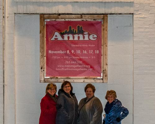 Annie-4