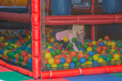 Bounce-4