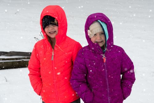 Snow-10