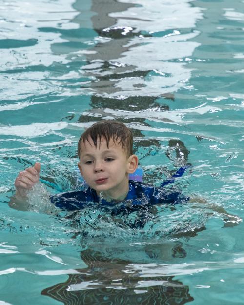 Swim-17