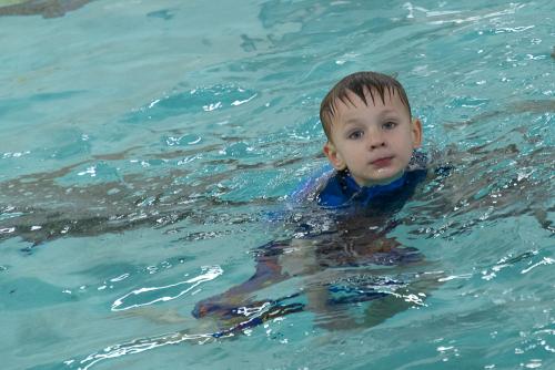 Swim-26