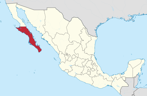 1280px-Baja_California_Sur_in_Mexico.svg