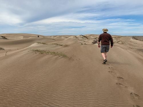Sand-10