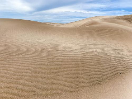 Sand-17