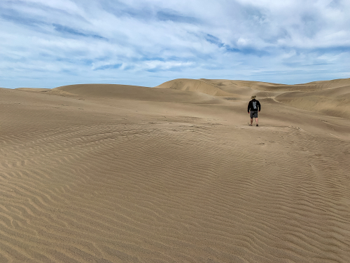 Sand-46