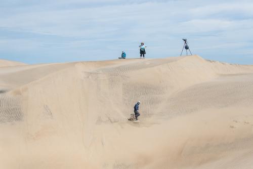 Sand-60