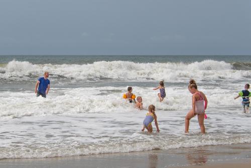 Beach-194