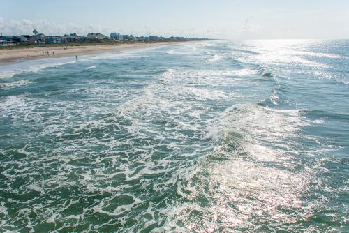 Beach-33