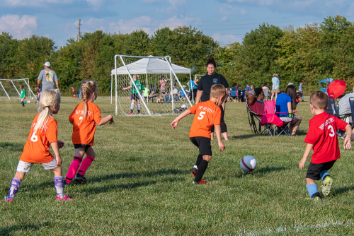 Soccer-36