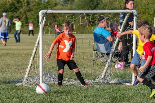 Soccer-72
