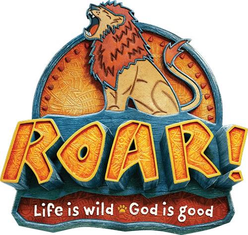 Roar-vbs-logo