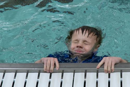 Swim-22