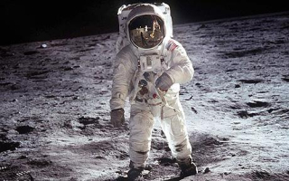 Apollo11_1444949c