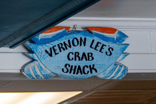 Crabshack-1