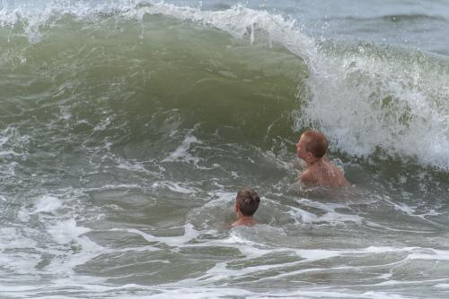 Beach-207