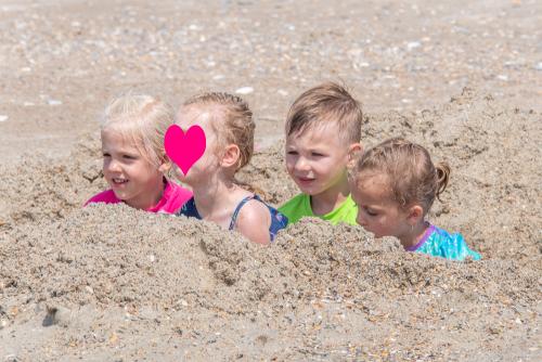 Beachheart-2