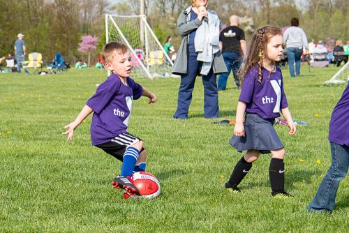 Soccer-10