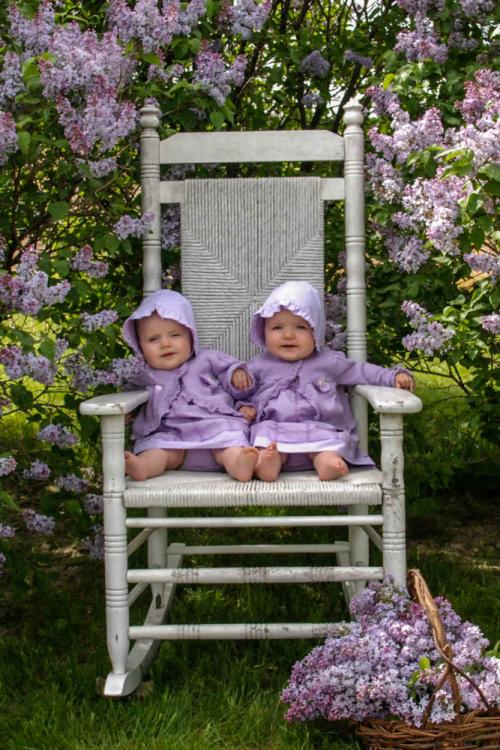 LilacsKids-8