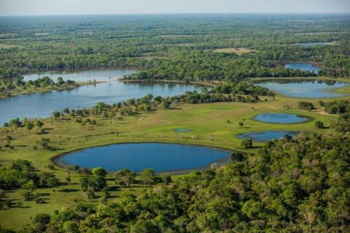 CO_Pantanal0515-e1464989580583-1200x800