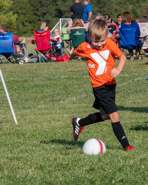 Soccer-3