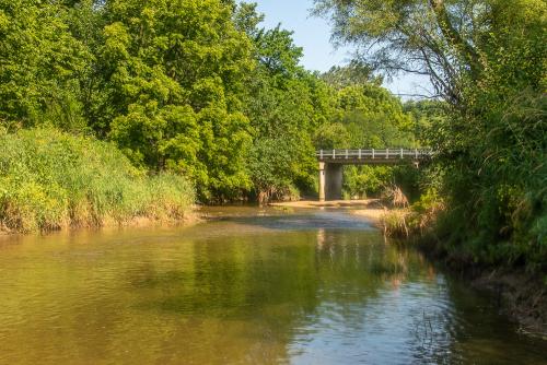 Creek-107