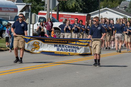Parade-13