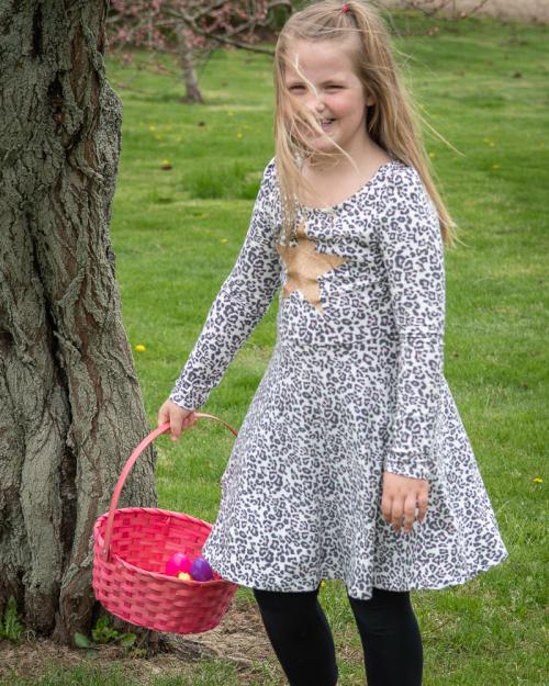Easter-8