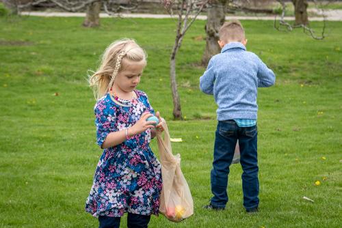 Easter-26