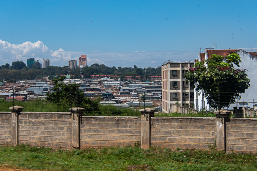 Nairobi-12