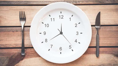 24-hour-fast