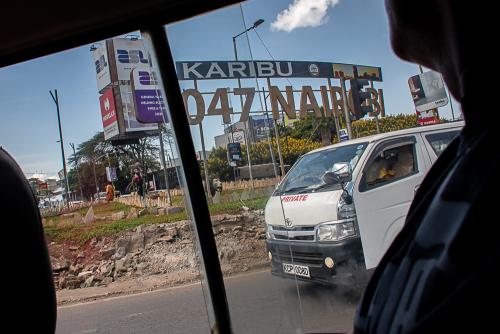 Nairobi-16
