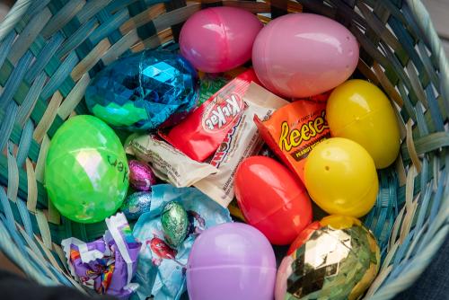 Easter-40