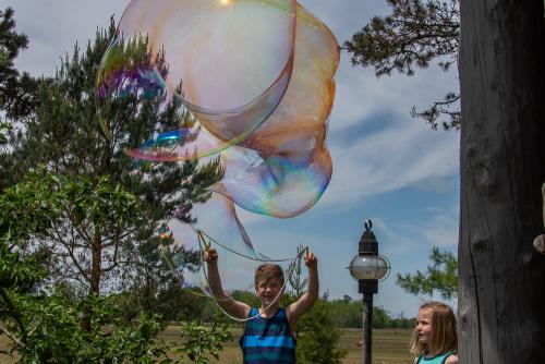 Bubbles-40