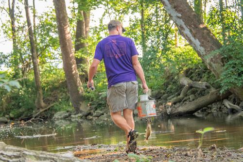 Creek-48